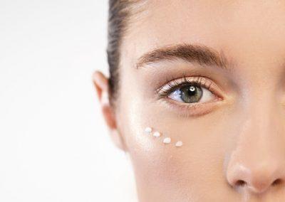 Anti-Ageing Eye Cream