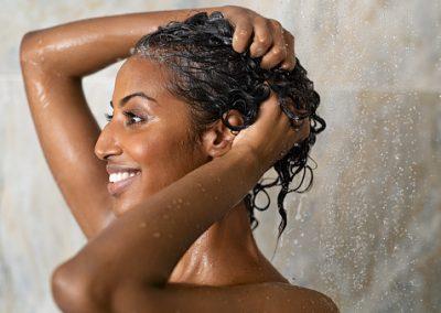 Basic Hair Conditioner