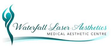 Waterfall Laser Aesthetics