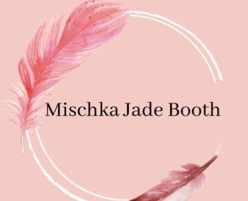 Mischka Jade Booth